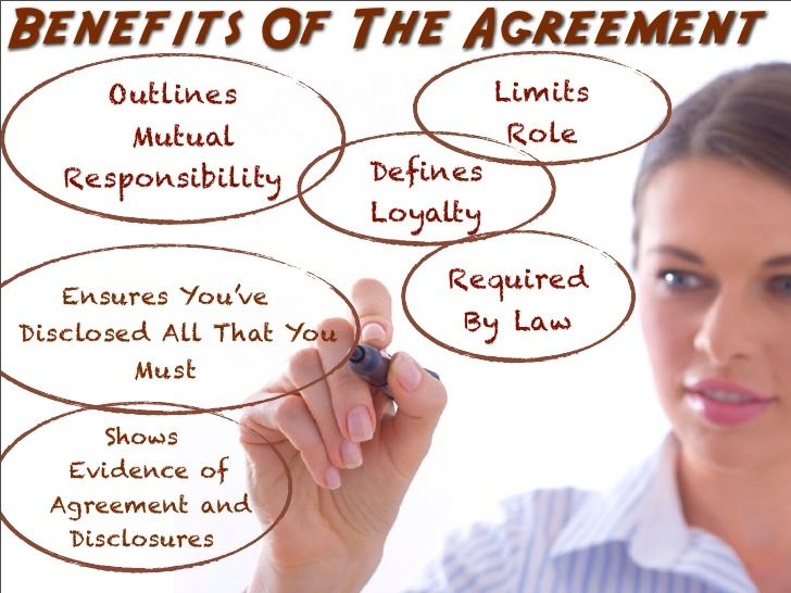 Freight Forwarder Agency Agreement