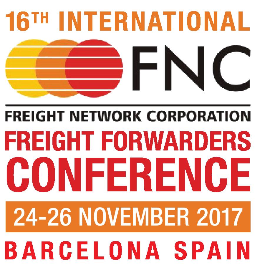 FNC Group Pte Ltd - Delegate List-Barcelona-Conference