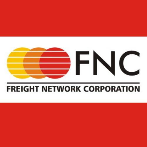 FNC Group Pte Ltd - Logo Download